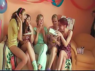 Blonde Funny Groupsex Legs  Party Student Student Party Student Group