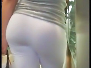 Ass Gym Tight Jeans Jeans Ass