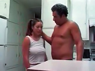 Big Tits Bus Kitchen Old and Young Pigtail Teen Pigtail Teen Busty Big Tits Teen Big Tits Old And Young Kitchen Teen Older Teen Older Man Pigtail Teen Teen Big Tits Teen Older Bus + Teen