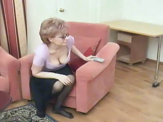 Glasses Mature Mom Old and Young Pantyhose Russian Mature Ass Son Old And Young Pantyhose Glasses Mature Mature Pantyhose Mom Son Russian Mom Russian Mature