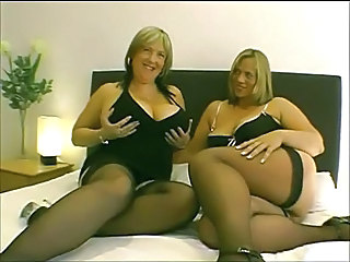Big Tits British Lesbian Mature Natural Stockings Mature Lesbian Bbw Tits Bbw Mature Big Tits Mature Big Tits Bbw Big Tits Big Tits Stockings British Mature British Tits Stockings Lesbian Mature Mature Big Tits Mature Stockings Mature Bbw Mature British British