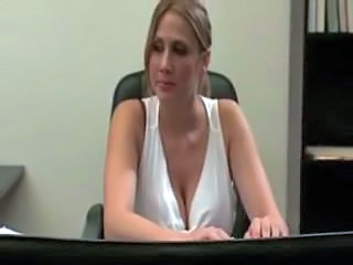 Big Tits Office Boobs Big Tits Tits Office