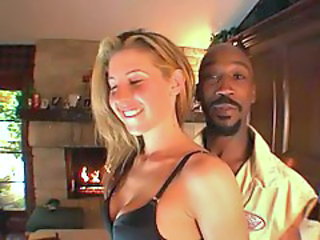 Blonde Hardcore Interracial Blonde Interracial Interracial Blonde