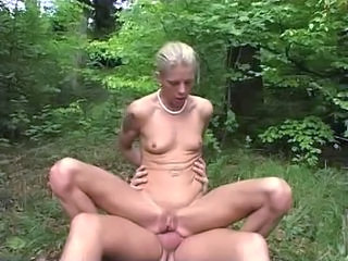 Anal Blonde Hardcore Older Outdoor Riding Small Tits Blonde Anal Riding Tits Outdoor Outdoor Anal