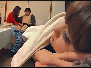Asian Japanese Sleeping Wife Young Japanese Wife Sleeping Wife Wife Young Wife Japanese