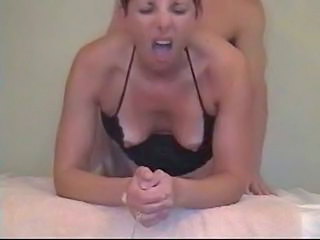 Hardcore Homemade Mature Pain Mature Anal First Time Anal Anal Mature Anal Homemade Hardcore Mature Homemade Mature Homemade Anal First Time Anal First Time