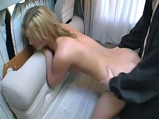 Amateur Blonde Doggystyle Forced Hardcore Hardcore Amateur Amateur Forced