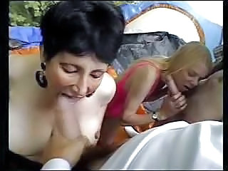 Blonde Blowjob Brunette Clothed Groupsex Mature Blonde Mature Blowjob Mature Group Mature Mature Blowjob