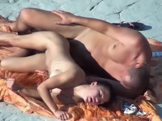 Amateur Beach Hardcore Nurse Outdoor Amateur Big Tits Beach Amateur Beach Tits Big Tits Amateur Big Tits Big Tits Beach Amateur