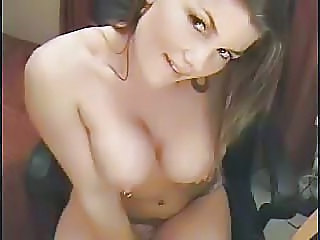 Babe Brunette Cute Natural Piercing Solo Webcam Cute Brunette Webcam Cute Webcam Babe