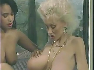 Big Tits Blonde Brunette Ebony Interracial Lesbian  Natural Pornstar Milf Lesbian Big Tits Milf Big Tits Blonde Big Tits Brunette Big Tits Big Tits Ebony Blonde Interracial Blonde Big Tits Blonde Lesbian Interracial Blonde Milf Big Tits
