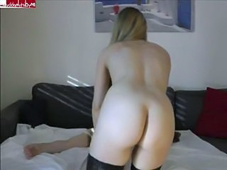 Amateur Ass German German Amateur German Amateur