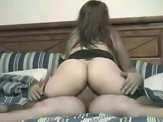 Ass Brunette Hardcore Latina Riding Stockings Wife Stockings Wife Ass Wife Riding