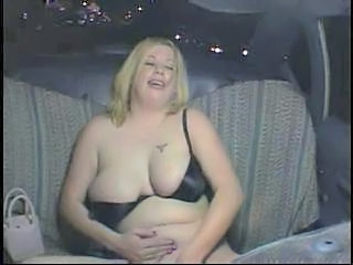 Big Tits Blonde Car Lingerie Masturbating Natural Bbw Tits Bbw Blonde Bbw Masturb Big Tits Chubby Big Tits Bbw Big Tits Blonde Big Tits Big Tits Masturbating Blonde Chubby Blonde Big Tits Car Tits Chubby Blonde Lingerie Masturbating Big Tits