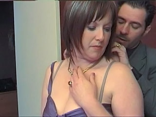Clothed French Mature French Mature French