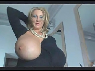 Big Tits Blonde Clothed Big Tits Blonde Big Tits Blonde Big Tits