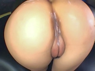Asian Ass Creampie Japanese Pussy Asian Cumshot Cumshot Ass Japanese Cumshot Japanese Creampie Pussy Creampie