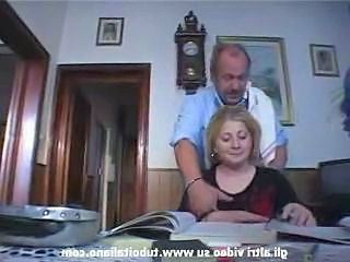 Amateur Daddy Daughter Italian Old and Young Teen Daddy Teen Daughter Amateur Teen Daughter Daddy Daughter Daddy Old And Young Italian Amateur Italian Teen Dad Teen Italian Teen Amateur Amateur