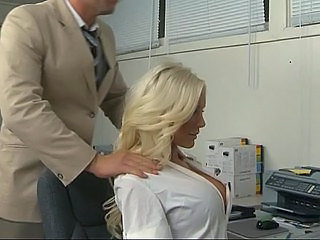 Big Tits Blonde  Office Big Tits Milf Big Tits Blonde Big Tits Tits Office Blonde Big Tits Milf Big Tits Milf Office Office Milf