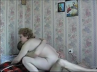 Amateur Mature Mom Old and Young Russian Amateur Mature Son Old And Young Mom Son Russian Mom Russian Mature Russian Amateur Amateur