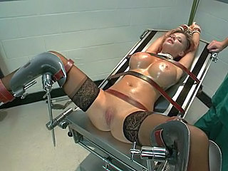 Bdsm Bondage Hardcore Domination Bdsm