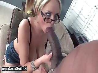 Blonde Blowjob Interracial  Blonde Interracial Blowjob Milf Blowjob Big Cock Interracial Big Cock Interracial Blonde Milf Blowjob Big Cock Milf Big Cock Blowjob