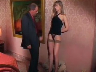 Daughter Old and Young Stockings Sperm Old And Young Stockings Lingerie Forced