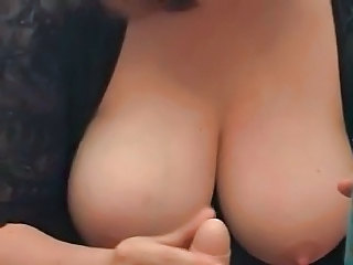 Big Tits Bus Big Tits Big Tits Riding Big Tits Wife Riding Busty Riding Tits Sybian Wife Busty Wife Riding Wife Big Tits