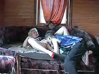 Granny Mature Big Tits Mature Big Tits Blonde Big Tits Blonde Mature Blonde Big Tits Granny Cock Granny Blonde Mature Big Tits Mature Big Cock Big Cock Mature