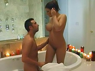 Amazing Bathroom Big Tits Brunette  Mom Bathroom Mom Bathroom Tits Big Tits Milf Big Tits Brunette Big Tits Tits Mom Big Tits Amazing Romantic Bathroom Milf Big Tits Big Tits Mom Mom Big Tits