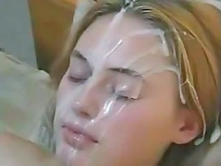 Blonde Cumshot Facial European Teen Blonde Teen Blonde Facial Cumshot Teen European Teen Cumshot Teen Blonde Teen Facial
