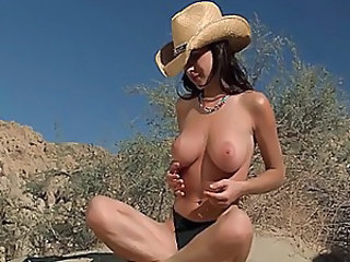 Amazing Beach Big Tits Brunette Natural Outdoor Beach Tits Big Tits Babe Big Tits Brunette Big Tits Big Tits Beach Big Tits Amazing Babe Outdoor Babe Big Tits Outdoor Outdoor Babe