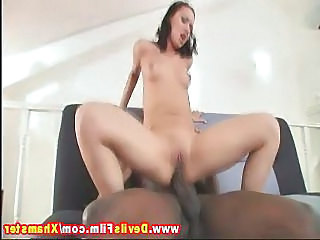 Interracial Pornstar Huge Interracial Big Cock Huge Cock Huge Black