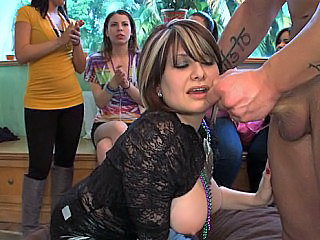 Groupsex Party Married Public