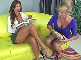 Amazing Mom Old and Young Pornstar Milf Lesbian Mom Lesbian Daughter Mom Daughter Mom Daughter European