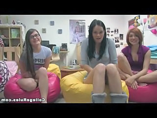 Bisexual Orgy College Reality Reality Sex