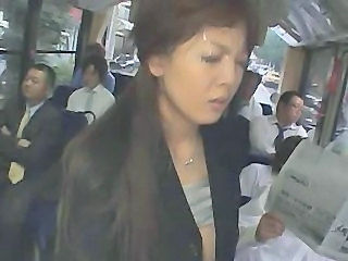 Asian Bus Public Asian Big Tits Bbw Tits Bbw Asian Boobs Big Tits Asian Big Tits Bbw Big Tits Big Tits Facial Public Asian Public Busty Public Bus + Public Bus + Asian