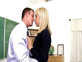 Blonde Bus  Teacher Teen Busty Blonde Teen Riding Busty Riding Teen Milf Teen School Teen School Teacher Teacher Teen Teacher Busty Teen Blonde Teen Riding Teen School School Bus Bus + Teen