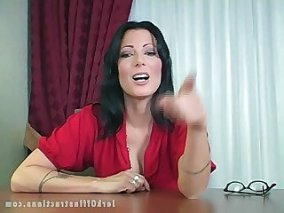 Brunette  Office Pornstar Milf Office Boss Office Milf