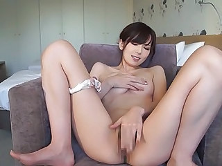 Amateur Asian Masturbating Amateur Asian Asian Amateur Masturbating Amateur Amateur