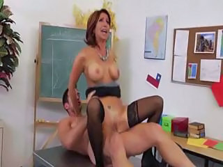 Big Tits  School Stockings Teacher Ass Big Tits Big Tits Milf Big Tits Ass Big Tits Big Tits Stockings Big Tits Teacher Stockings Milf Big Tits Milf Ass Milf Stockings Classroom School Teacher