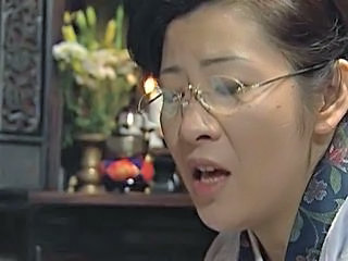Glasses Japanese Mature Mature Ass Glasses Mature Japanese Mature