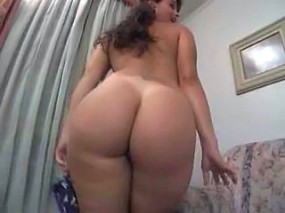 Ass Latina Latina Big Ass