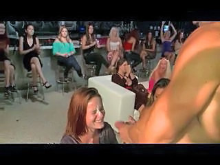 Blowjob  Cumshot Party Public Blowjob Cumshot Cfnm Party Cfnm Blowjob Public