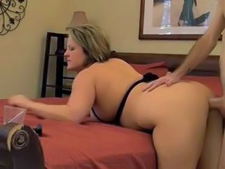 Anal Homemade Mature Mature Anal Anal Mature Anal Homemade Homemade Mature Homemade Anal