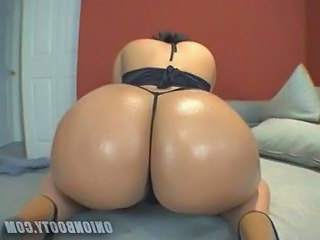Ass Chubby Ebony Oiled Ebony Ass Chubby Ass Oiled Ass