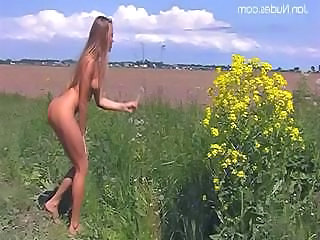 Amateur Amazing Outdoor Stripper Young Outdoor Outdoor Amateur Amateur