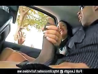 Amateur Car Handjob Mature Monster Handjob Cock Interracial Big Cock Big Cock Handjob