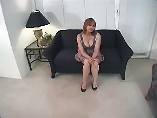 Amateur Mature Amateur Mature Mature Ass Amateur