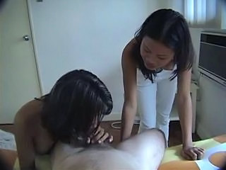 Asian Blowjob Cute Teen Threesome Asian Teen Blowjob Teen Cute Teen Cute Asian Cute Blowjob Teen Cute Teen Asian Teen Threesome Teen Blowjob Threesome Teen
